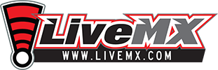 Powered By LiveMX.com